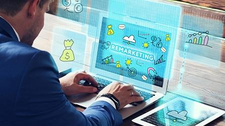 Remarketing & Automation